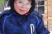 art-21-week-end-ski-leysin-2013-49