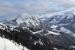art-21-week-end-ski-leysin-2013-53