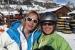 art-21-week-end-ski-leysin-2013-55