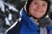art-21-week-end-ski-leysin-2013-57