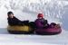 art-21-week-end-ski-leysin-2013-58