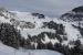 art-21-week-end-ski-leysin-2013-60