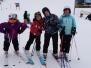 Week-end ski ART 21 2014