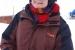 art-21-ski-lesyin-2014-001