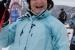 art-21-ski-lesyin-2014-010