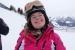 art-21-ski-lesyin-2014-013