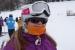 art-21-ski-lesyin-2014-014