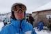 art-21-ski-lesyin-2014-015