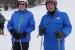 art-21-ski-lesyin-2014-016