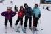 art-21-ski-lesyin-2014-017