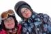 art-21-ski-lesyin-2014-018