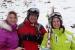art-21-ski-lesyin-2014-019