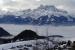 art-21-ski-lesyin-2014-029