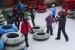 art-21-ski-lesyin-2014-033