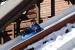 art-21-ski-lesyin-2014-050