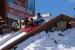 art-21-ski-lesyin-2014-052