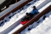 art-21-ski-lesyin-2014-053