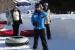 art-21-ski-lesyin-2014-057