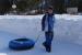 art-21-ski-lesyin-2014-060