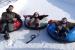 art-21-ski-lesyin-2014-066