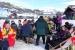 art-21-ski-lesyin-2014-076