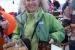 art-21-ski-lesyin-2014-082