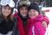 art-21-ski-lesyin-2014-083
