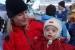 art-21-ski-lesyin-2014-084