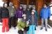 art-21-ski-lesyin-2015-040