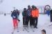 art-21-ski-leysin-2016-032