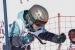 art-21-week-end-ski-leysin-2018-02