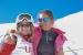 art-21-week-end-ski-leysin-2018-03