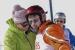 art-21-week-end-ski-leysin-2018-04