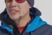 art-21-week-end-ski-leysin-2018-06