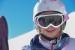 art-21-week-end-ski-leysin-2018-08