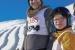 art-21-week-end-ski-leysin-2018-10