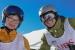 art-21-week-end-ski-leysin-2018-11