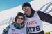 art-21-week-end-ski-leysin-2018-12