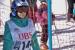 art-21-week-end-ski-leysin-2018-15