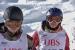 art-21-week-end-ski-leysin-2018-16