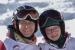 art-21-week-end-ski-leysin-2018-17