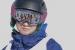 art-21-week-end-ski-leysin-2018-18