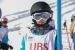 art-21-week-end-ski-leysin-2018-22