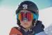 art-21-week-end-ski-leysin-2018-24