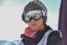 art-21-week-end-ski-leysin-2018-25