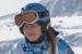 art-21-week-end-ski-leysin-2018-26