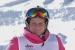 art-21-week-end-ski-leysin-2018-27