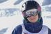 art-21-week-end-ski-leysin-2018-28