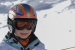 art-21-week-end-ski-leysin-2018-29