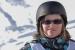 art-21-week-end-ski-leysin-2018-30